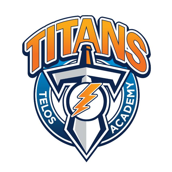 Telos Titans
