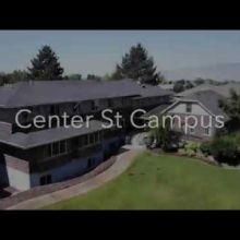 Telos Campus Flyover   Short A 1